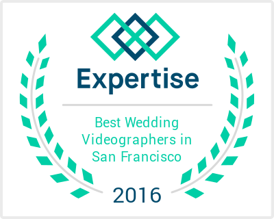 ca_san-francisco_wedding-videographers_2016